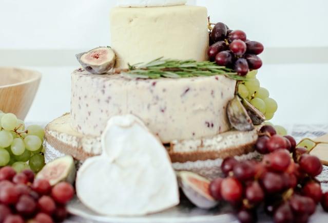 Saputo-FS-VDay-Cheese