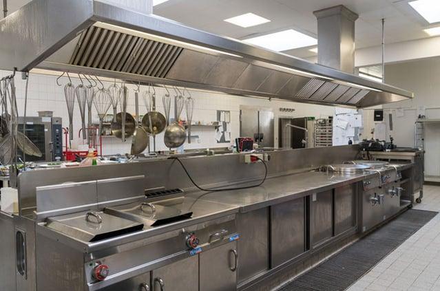 Saputo-FS-Ghost-Kitchens
