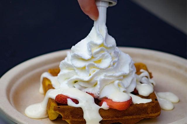 Saputo-FS-Whipped-Cream